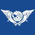 SoA_Flag